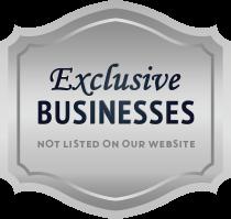 Find a Business for Sale in South Africa | Aldes Business Broker